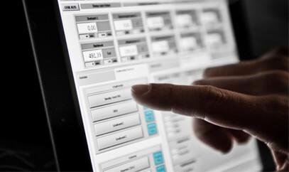 Automatisierungs- und Steuertechnik