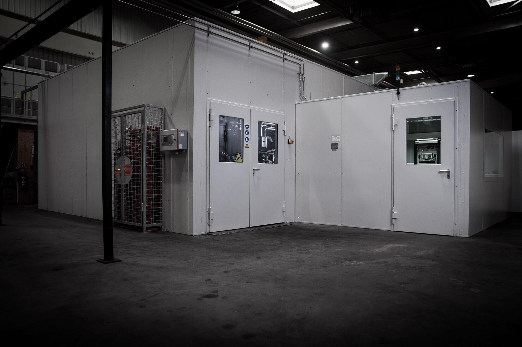 Pruefzentrum01